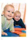 Laktoseunverträglichkeit / Laktosemalabsorption - Stiftung ... - Seite 4