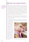 Laktoseunverträglichkeit / Laktosemalabsorption - Stiftung ... - Seite 6