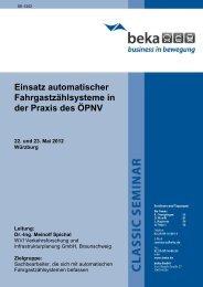 22. und 23. Mai 2012 in Würzburg - newstix