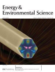 Materials_G03_nanowi.. - Artie McFerrin Chemical Engineering ...