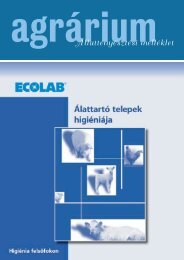 agrarium_2012_04_allattenyesztesi_mell_screen.pdf