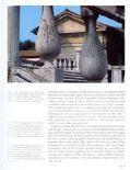 Villa Barbaro - Page 7
