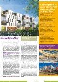 Télécharger Étapes n°16 - SEM 92 - Page 5