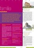 Télécharger Étapes n°16 - SEM 92 - Page 7