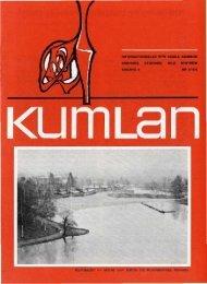 december - Kumla kommun