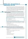 la fonction de Correspondant informatique et Libertés (CiL) - Page 6