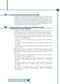 la fonction de Correspondant informatique et Libertés (CiL) - Page 7