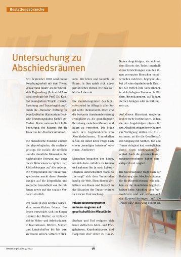 anleitung leseverstehen s 16 17 pdf. Black Bedroom Furniture Sets. Home Design Ideas
