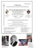 In Memoriam - teutonia-zu-koeln.de - Seite 2