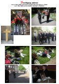 In Memoriam - teutonia-zu-koeln.de - Seite 6