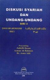 Diskusi Syariah Dan Undang-Undang Siri 3 2.pdf - USIM