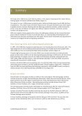 Grape Industry Analysis for Investment and Redevelopment - Page 6