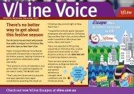 pdf, 1 - V/Line