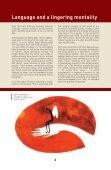 ESTONIAN LANGUAGE - Page 6