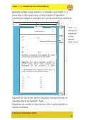 UNIT| 1 | FORMING the DOCUMENTS - Page 7
