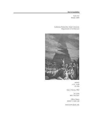 lost in translation script pdf