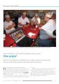 Nolla tapaturmaa -foorumin uutislehti 2/2013 - Työterveyslaitos - Page 3
