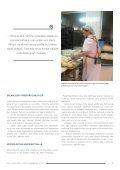 Nolla tapaturmaa -foorumin uutislehti 2/2013 - Työterveyslaitos - Page 6