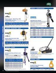 RBD1340 ISG Catalogue McGinns-Tab Cover