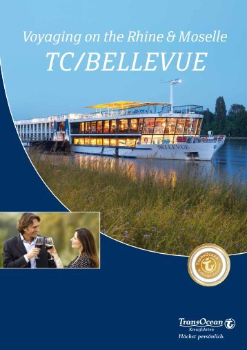 TC/BELLEVUE