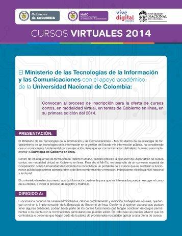 Brochure_definitivo_9_cursos_julio_13_2014v.1.0