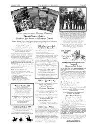 a Jan Gazette pp 19-28 - Glenwood Gazette