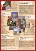 VITA ITALIAN TOURS - Page 2