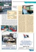 Piz Bever - Gausch Tankschifffahrt GmbH - Seite 3