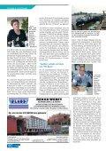 Piz Bever - Gausch Tankschifffahrt GmbH - Seite 4