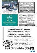 Piz Bever - Gausch Tankschifffahrt GmbH - Seite 5