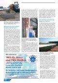 Piz Bever - Gausch Tankschifffahrt GmbH - Seite 6