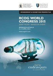 20140811-RCOG-2015-S&E-Prospectus