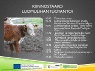 Luomukotieläin ehdot (A-L Vierimaa).pdf - ProAgria Oulu