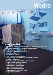Revija Modro, l. 2002, št. 2 - Ravago