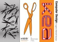 Computer Design - KEA