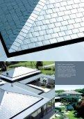 Couvertures en ardoises rectangulaires - Page 5