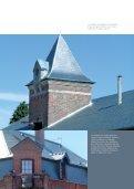 Couvertures en ardoises rectangulaires - Page 7
