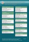 Tablou mediatori - Medierea.eu - Page 2