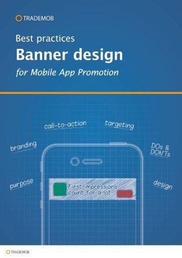 banner_design_best_practices_10-10-2012