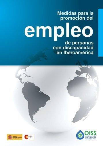 Oiss_Estudio_sobre_medidas_promocion_de_empleo-2