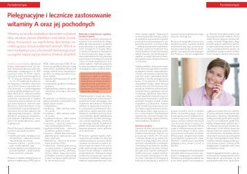 witamina A.pdf