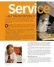 Fahrzeug- gesamtkosten - Hiab Deutschland - Seite 6
