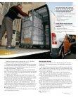 Fahrzeug- gesamtkosten - Hiab Deutschland - Seite 7