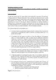 1 INFORMACIO BOVI LLETER - Pàgines de la UAB