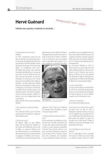 lire journal echourouk en pdf