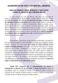 Diptico Aborto castellano opt. web_0 - Page 2