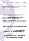 Diptico Aborto castellano opt. web_0 - Page 3