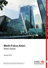 Artikel ganz lesen - TOP-Investment GmbH