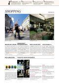 Untitled - Vienna - Seite 6