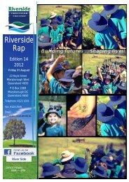 Download - Riverside Christian College